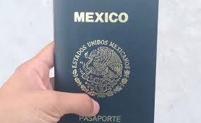 mexicanpassport.jpg